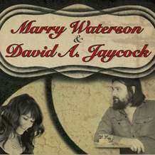 Marry-waterson-david-a-jaycock-1442780591