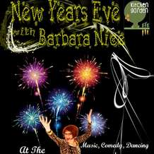 New-years-eve-party-with-barbara-nice-1477819042