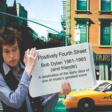 Positively-fourth-street-bob-dylan-celebration-1479678548