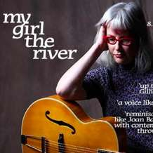 My-girl-the-river-1488104370