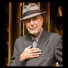 Keith-james-the-songs-of-leonard-cohen-1488104617
