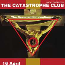 Catastrophe-club-1492072113