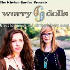 Worry-dolls-1500840215
