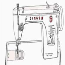 Learn-to-sew-course-1581541817