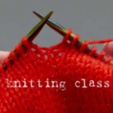 Knitting-for-beginners-1581544640