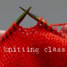Knitting-for-beginners-1581544640