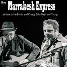 The-marrakesh-express-1598183430