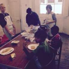 Children-s-cookery-new-year-1505763139