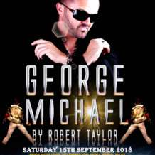 George-michael-wham-tribute-night-1524475787