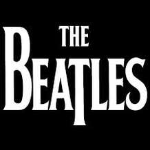 A-tribute-to-the-beatles-1366806391