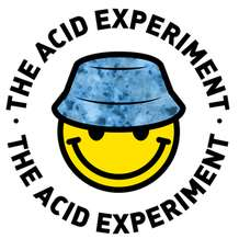 The-acid-experiment-1510513419