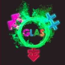 Glas-new-years-day-1510513476