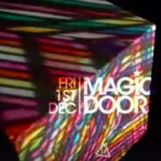 Magic-door-1510513621