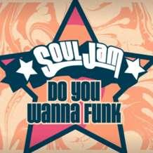 Souljam-do-you-wanna-funk-1523175404