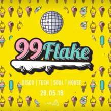 99-flake-end-of-exams-party-1523909976