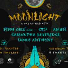Moonlight-a-day-of-namaste-1528224772