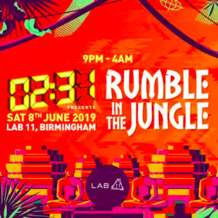 Rumble-in-the-jungle-1556275408