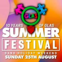 10-years-of-glas-summer-festival-1559729333