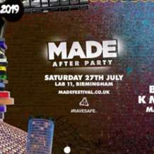 Made-festival-2019-after-party-1562963363