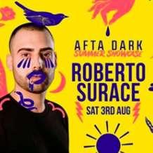 Roberto-surace-1564392678