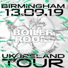 Boiler-room-1566486116