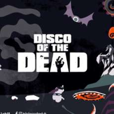 Triple-cooked-disco-of-the-dead-1568106817