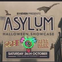 The-asylum-halloweenfest-1568106947