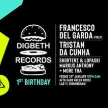 Digbeth-records-1st-birthday-1577973629