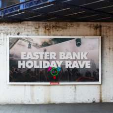 Glas-easter-bank-holiday-rave-1578332151