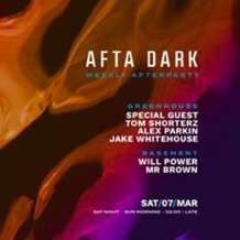 Afta-dark-afterparty-1583172426