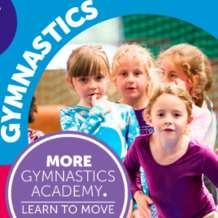 Free-gymnastics-open-day-1567545570