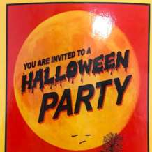 Halloween-pool-party-1572522374