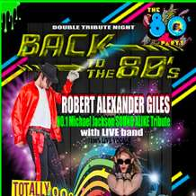 Back-to-the-80s-1406058688