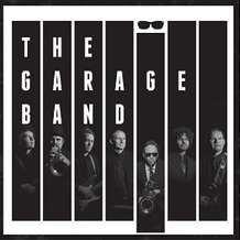 The-garage-band-1513715394