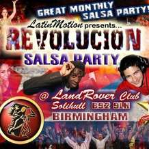 Revolucion-salsa-party-1516134907