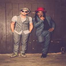 Tyber-and-peter-from-the-dualers-1539850414