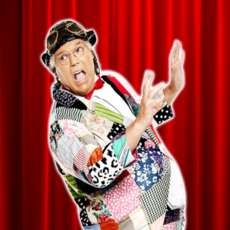 Roy-chubby-brown-1544823553