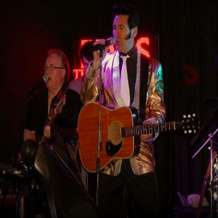 Elvis-and-the-dixie-rock-n-roll-band-1556872548