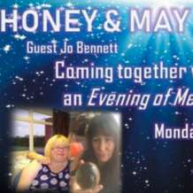 Honey-may-1516135195