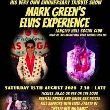 Mark-green-s-elvis-experience-1580851705