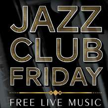 Jazz-club-friday-1470601730