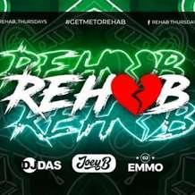 Rehab-1556293085