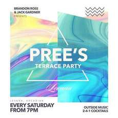 Pree-s-terrace-party-1556304446