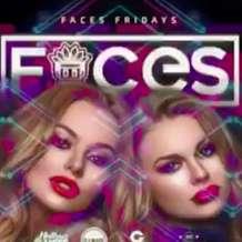Faces-1577473053