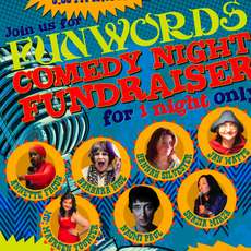Funwords-comedy-night