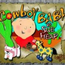Cowboy-baby-1338715205