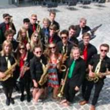 Worcestershire-jazz-orchestra-concert-1567855268