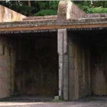 Birmingham-heritage-bilberry-hill-gun-proof-range-1565862543