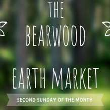 The-bearwood-community-earth-market-1549273962
