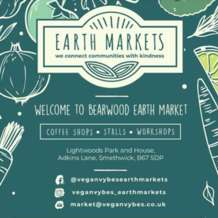 Bearwood-earth-market-1577473432